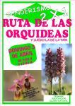 Orqu�deas Illora Natural