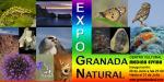Exposición Fotográfica Granada Natural