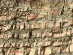 Glosario de Geologia