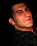 Antonio De Crescente  Pinti