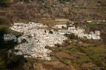 Capileira 10. Pueblos de la Alpujarra