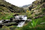 Sulayr Tramo 7: rio Chico de B�rchules